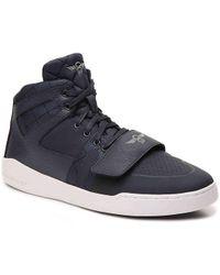 Creative Recreation - Manzo High-top Sneaker - Lyst