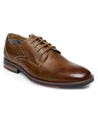 Steve Madden - Never Oxford - Lyst