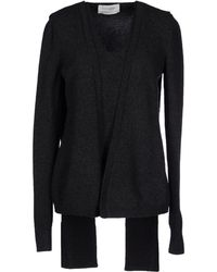 Yves Saint Laurent Rive Gauche Sweater - Lyst