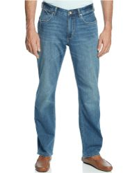Tommy Bahama - Big And Tall New Cooper 5-pocket Jeans - Lyst