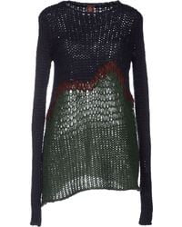 Dondup Sweater - Lyst