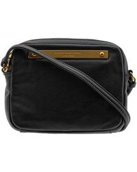 Marc By Marc Jacobs Goodbye Columbus Miru - Lyst
