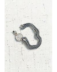 Urban Renewal | Ax + Apple Liberty Bracelet | Lyst