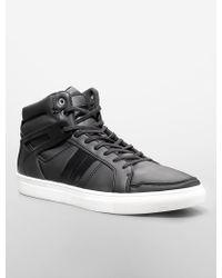CALVIN KLEIN 205W39NYC - Jeans Callahan Sneaker - Lyst