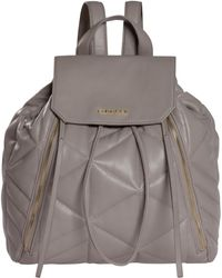 CALVIN KLEIN 205W39NYC - Nora Quilted Backpack - Lyst
