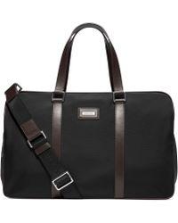 Michael Kors Windsor Duffle Bag - Lyst