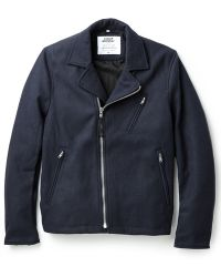 Cheap Monday Triple A Jacket - Lyst