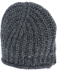 Rag & Bone Hat - Lyst