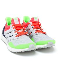 Kolor - Ultra Boost Trainers - Lyst