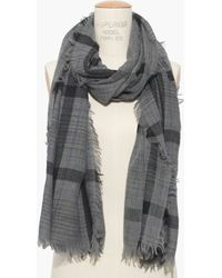 Madewell Stormweave Scarf - Lyst