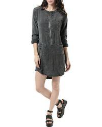DWP Tegan Dress - Lyst