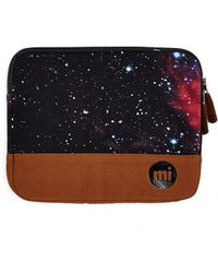 Mi-Pac - Cosmos Tablet Sleeve - Lyst
