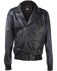 Surface To Air - 'The Gaspard' Jacket - Lyst