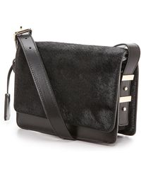 Rachael Ruddick | Le Trop Bag - Black | Lyst