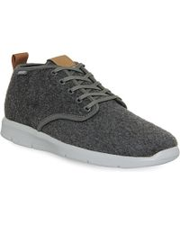 Vans Style 25 Trainers - For Men - Lyst