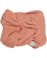 Bench - Lacoon B Snood - Lyst