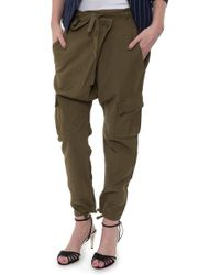 Citizens of Humanity Casbah Cargo - Lyst