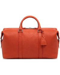 Mulberry Small Clipper - Lyst