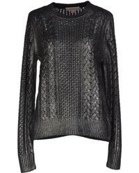 Michael Kors Sweater - Lyst
