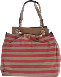INTROPIA - Handbag - Lyst