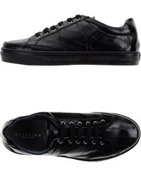 Kenneth Cole Reaction - Low-tops & Trainers - Lyst