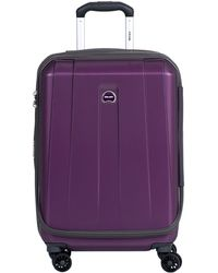 Delsey - Shadow 3.0 Expandable Carry-on Spinner - Lyst