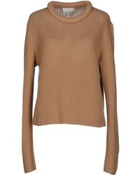 3.1 Phillip Lim Sweater - Lyst
