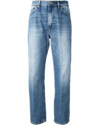Dondup 'Up And Down' Jeans - Lyst