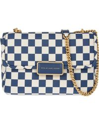 Marc By Marc Jacobs Rebel 24 Shoulder Bag - Lyst