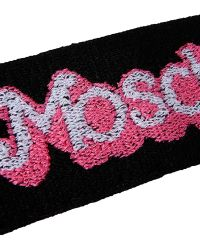 Moschino - Headband - Lyst