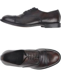 Preventi | Lace-up Shoes | Lyst