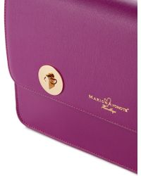 Marion Ayonote - Issoria Disc Clutch - Lyst