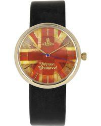 Vivienne Westwood | Wrist Watch | Lyst