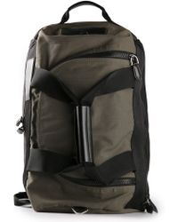 Givenchy Black New Backpack - Lyst