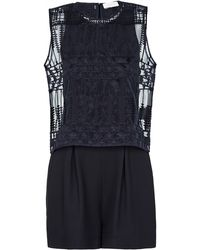 Sass & Bide The Fast Pace - Lyst