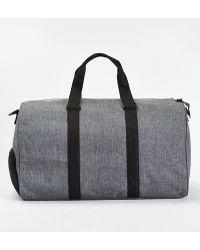 Herschel Supply Co. Novel Weekender Duffel Bag - Lyst