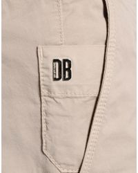 Bikkembergs Diffusion | Casual Pants | Lyst