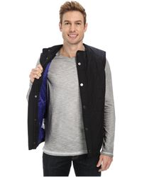 Tommy Bahama South By South Vest - Lyst