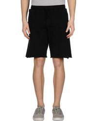 Reception | Bermuda Shorts | Lyst