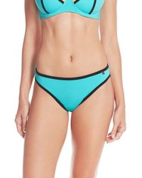 Freya | 'bondi' Bikini Bottoms | Lyst