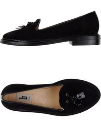 B Store - Moccasins - Lyst