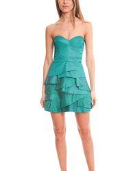 Temperley London | Temperley Kaleidoscope Dress | Lyst