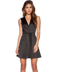 Rachel Zoe Brecken Dress - Lyst