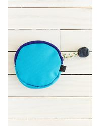 Chums - Eco Round Coin Case - Lyst