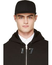 givenchy hats for men  5b7f257654e8