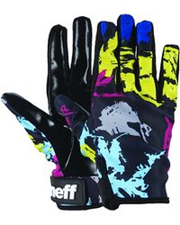 Neff The Pipe Gloves - Lyst
