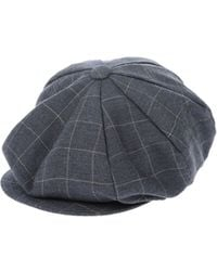John Galliano Hat - Lyst