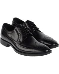 Carlo Pazolini - Laceup Shoes - Lyst