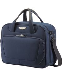 Samsonite Work Bags - Lyst