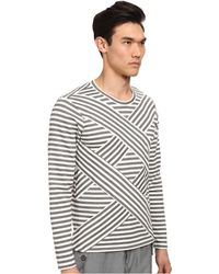 Private Stock - The Glanrhyd Sweater - Lyst
